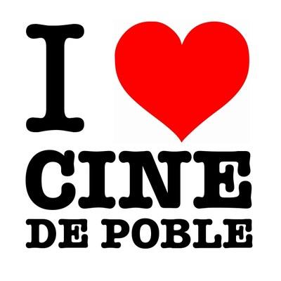 I love Cine de Poble 5897ccb1-6e99-4b2d-ac8f-70e70c629c85.jpg