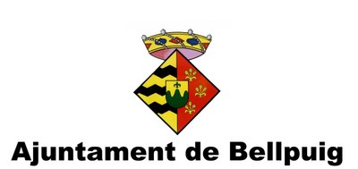 L'Ajuntament de Bellpuig informa sobre les mesures adoptades pel que fa suspensió del cobrament de taxes municipals