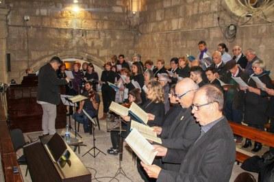 1r Concert Cicle Centenari Orfeó Joventut de Bellpuig 1.jpg