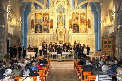 1r Concert Cicle Centenari Orfeó Joventut de Bellpuig 2.jpg