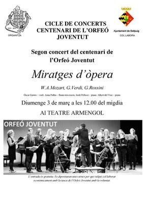 Cartell 2n Concert Cicle Centenari Orfeó Joventut  de Bellpuig.jpeg