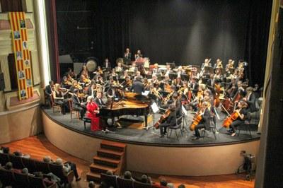 Concert Orquestra Julià Carbonell a Bellpuig 2.jpg