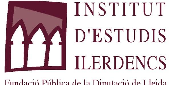 La Junta Rectora de l'IEI,va aprovar inicialment el Pla econòmic