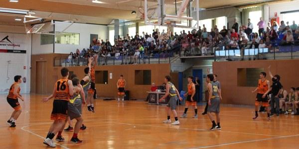 L'Ajuntament de Bellpuig atorga beques per activitats extraescolars i esportives