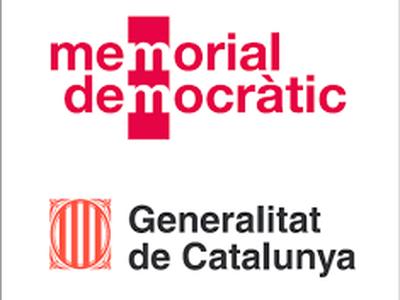L'Ajuntament de Bellpuig demana subvenció per la memòria democràtica