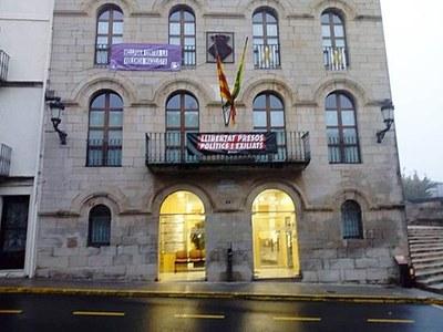 Jornada de Portes Obertes Ajuntament de Bellpuig.jpg