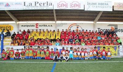 Presentació equips Futbol Bellpuig 2019-2020 1.jpg