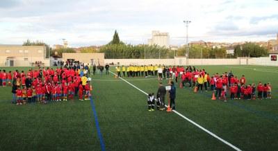 Presentació equips Futbol Bellpuig 2019-2020 2.jpg