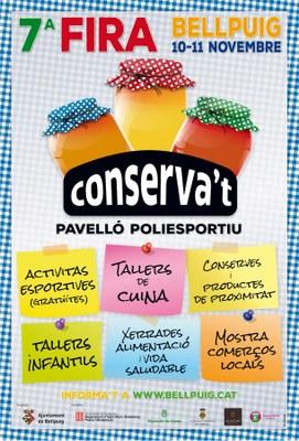 Cartell 7a Fira Conserva't de Bellpuig .jpg