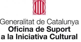 Generalitat OSIC.jpg