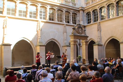 Últim Concert Cicle Centenari Orfeó Joventut de Bellpuig 1.jpg