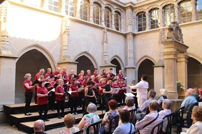 Últim Concert Cicle Centenari Orfeó Joventut de Bellpuig 2.jpg