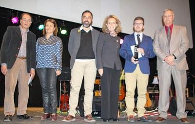 34è Premi Valeri Serra Bellpuig Lliurament Premi Cat Absoluta.jpg