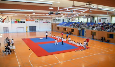 XXXV Trofeu Judo Vila de Bellpuig 1.jpg