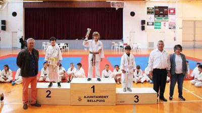 XXXV Trofeu Judo Vila de Bellpuig 2.jpg