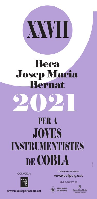 JM Bernat cartell 2021.jpg