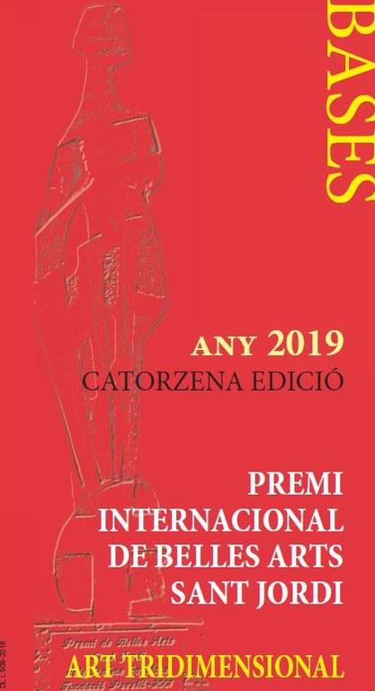 Premi Sant Jordi quadriptic.JPG