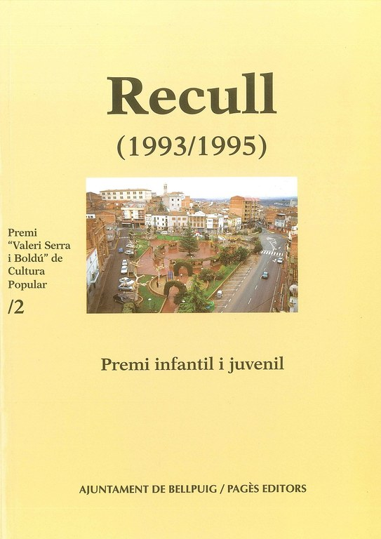 RECULL 2 pet.jpg