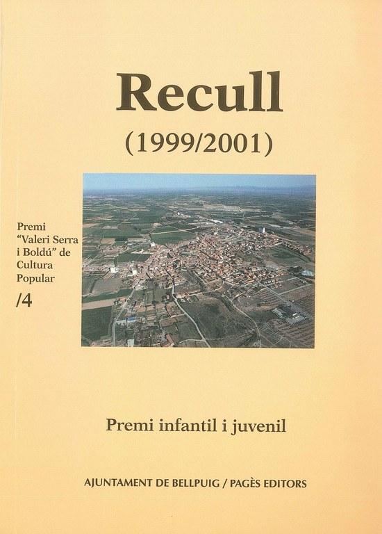 RECULL 4pet.jpg