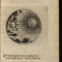 Emblemata Moralia adversa magis.jpg