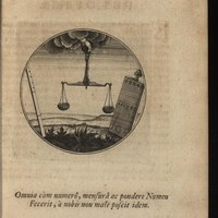 Emblemata Moralia dei opera.jpg