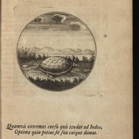 Emblemata Moralia domus opt.jpg