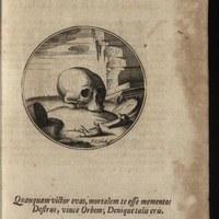 Emblemata Moralia hominem.jpg