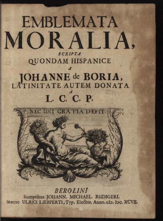 Emblemata Moralia - Joan Borgia.jpg