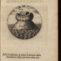 Emblemata Moralia naufragium.jpg
