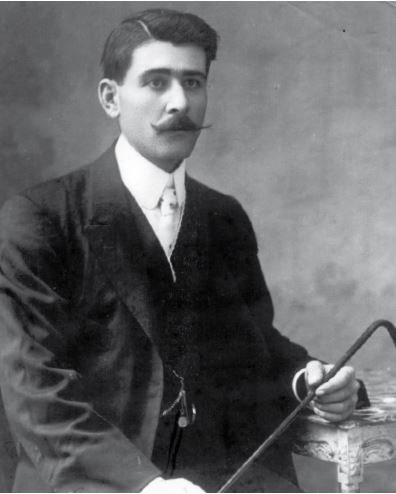 Ramon Saladrigues.JPG