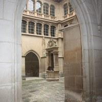 convent 12.JPG