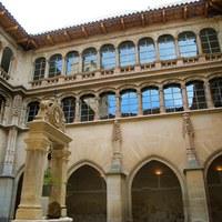 convent 8.jpg