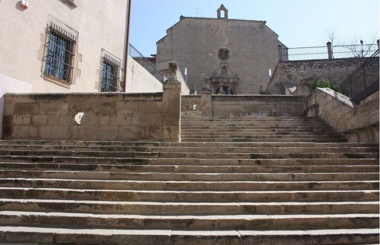 escalinata.JPG