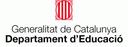 Generalitat Departament d'Educació
